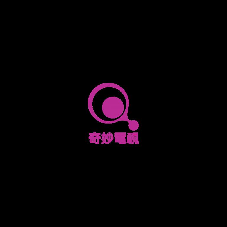 clients-06